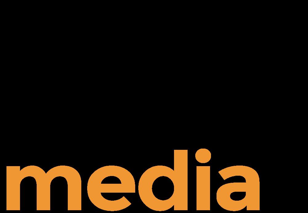 Maxine Makes Media